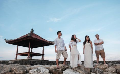 family-photographer-in-bali-8