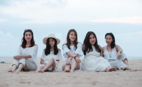 family-photographer-in-bali-9