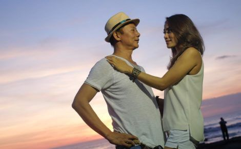 engagement-photographer-in-bali