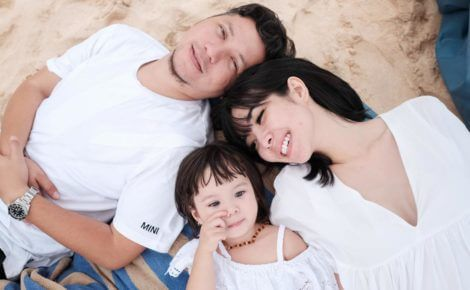 family-photographer-in-bali-3
