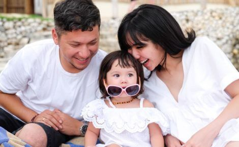 family-photographer-in-bali-4