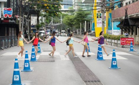 vacation-photographer-in-bangkok-23