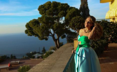 vacation-photographer-in-amalfi-coast-5