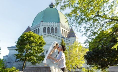 vacation-photographer-in-montreal-7