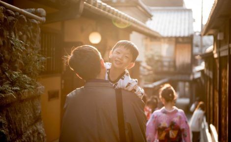 photographer-in-kyoto-15