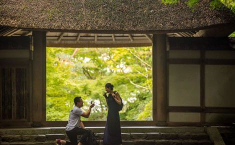 photographer-in-kyoto-10