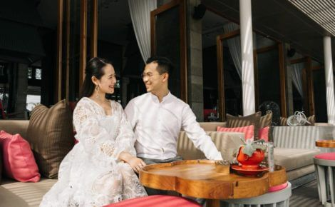 vacation-photographer-in-bali-28