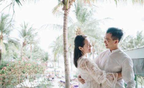 vacation-photographer-in-bali-29