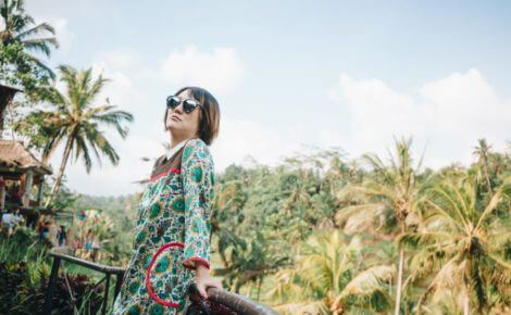 vacation-photographer-in-bali-19