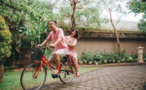 vacation-photographer-in-bali-37