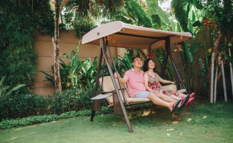vacation-photographer-in-bali-38