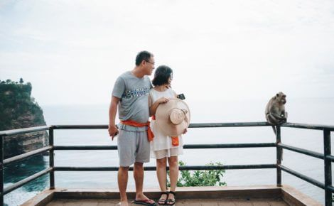 vacation-photographer-in-bali-39