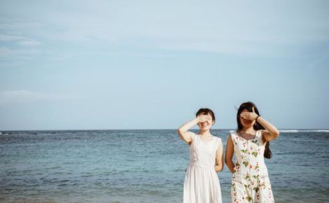vacation-photographer-in-bali-25