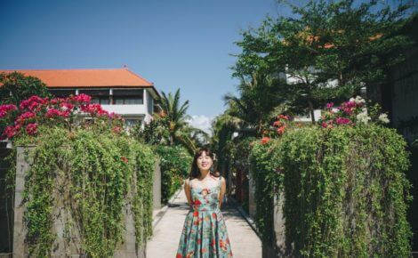 vacation-photographer-in-bali-26