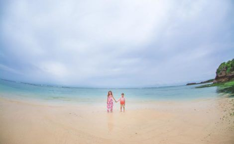 photographer-in-okinawa-11