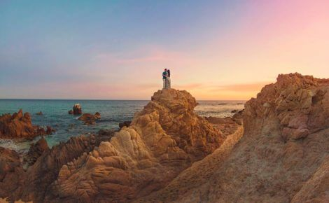 photographer-in-los-cabos-34