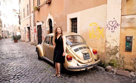photographer-in-rome-75