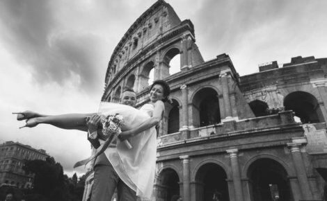 photographer-in-rome-195