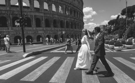 photographer-in-rome-198
