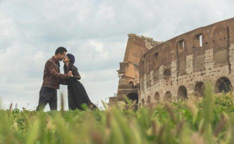 photographer-in-rome-183
