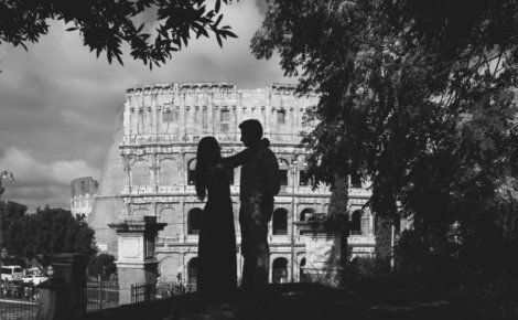 photographer-in-rome-201