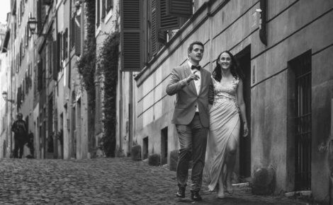 photographer-in-rome-210