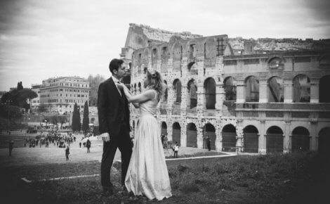 photographer-in-rome-32