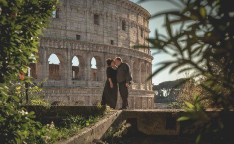 photographer-in-rome-212