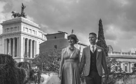 photographer-in-rome-214