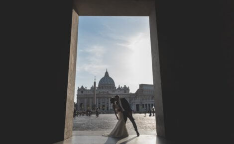 photographer-in-rome-217