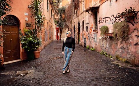 photographer-in-rome-69