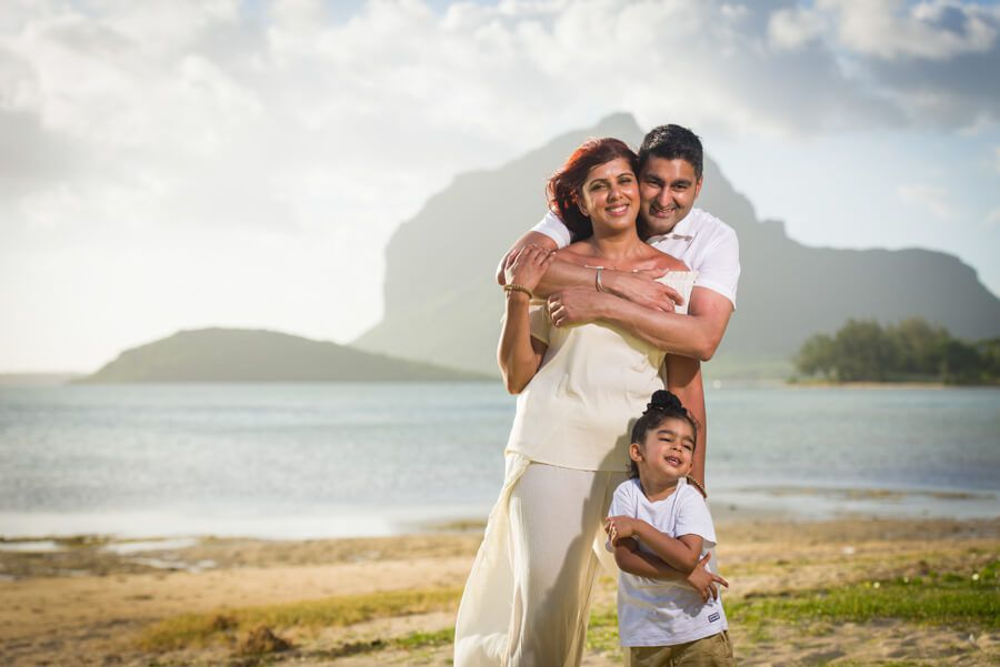 family photo shoot tips and suggestions