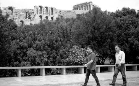 photographer-in-athens-74