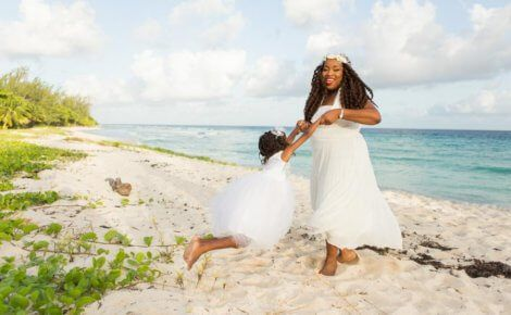 photographer-in-barbados-41