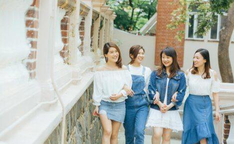 photographer-in-hong-kong-34