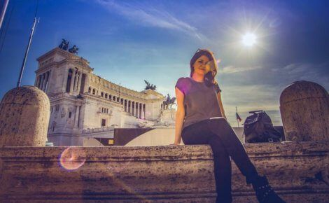 photographer-in-rome-103