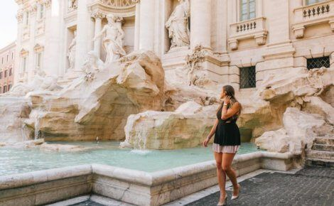 photographer-in-rome-132