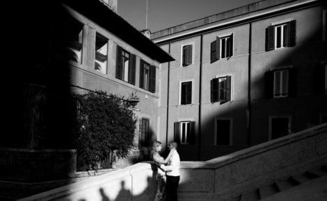 photographer-in-rome-108