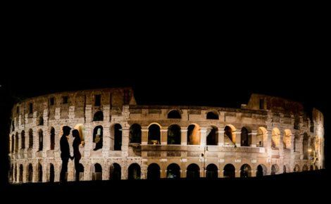 photographer-in-rome-111