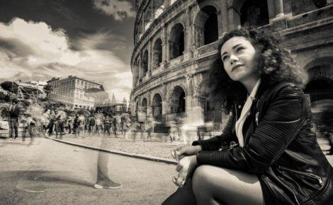 photographer-in-rome-101