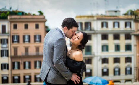 photographer-in-rome-147