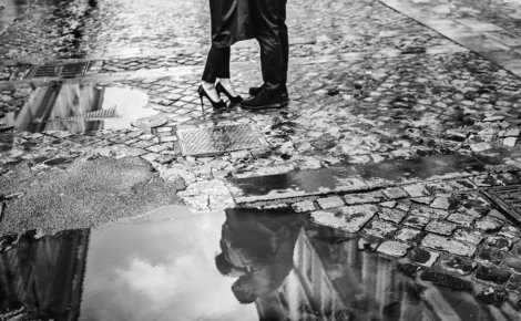 photographer-in-rome-146