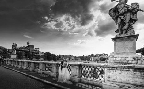 photographer-in-rome-143