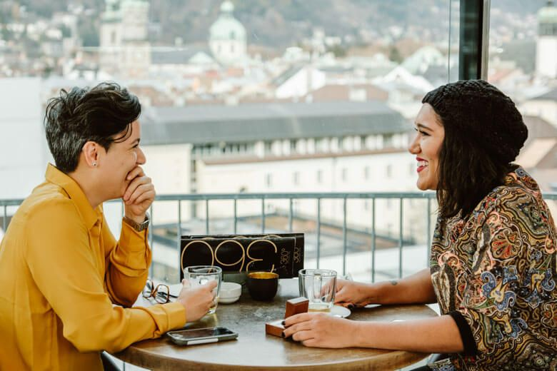 proposal photographer in Innsbruck, Austria