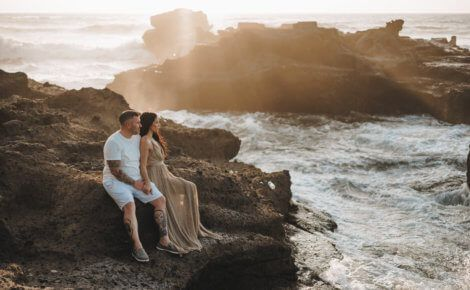 honeymoon_photo_shoot_gift_card2-2