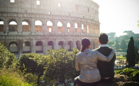 photographer-in-rome-176