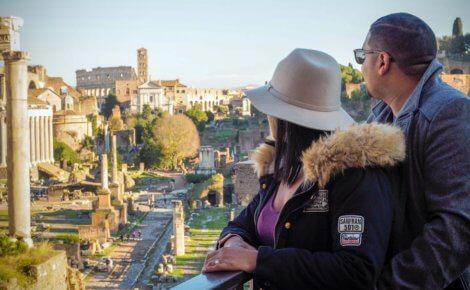 photographer-in-rome-177