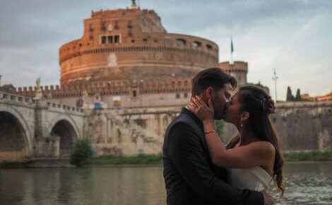 photographer-in-rome-158