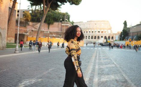 photographer-in-rome-161