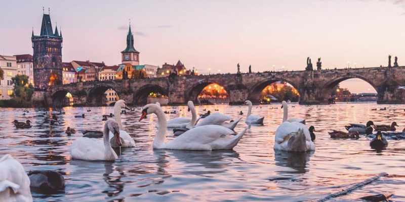 Best Things to Do in Prague with Kids